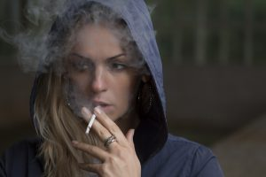 arrêt du tabac et l'hypnose addiction et dépendance cigarette toulouse, EMDR
