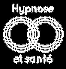 Hypnothérapeute à Toulouse - Lionel VISCHI Hypnose Ericksonienne emdr