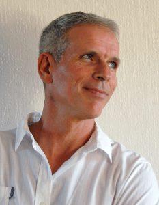 Hypnose Ericksonienne EMDR Toulouse Vischi Lionel Hypnose et Santé