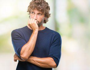 hypnose sur les peurs et les phobies emdr Lionel Vischi